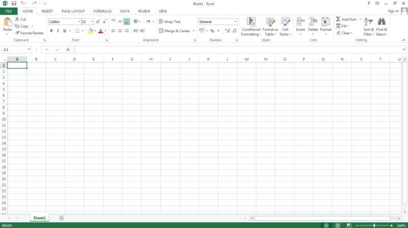 Napredni kurs Excela