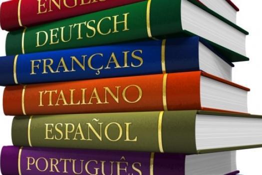 individualni kursevi stranih jezika